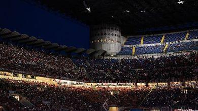 Inter e Milan tornano all'attacco con la colata di cemento su San Siro