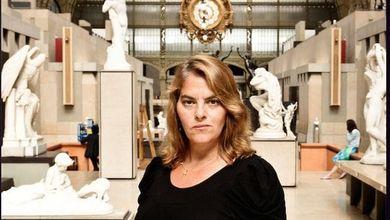 Tracey Emin: «Dopo vent'anni di provocazioni nella vita e nell'arte cerco solo l'amore»