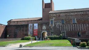 """Sinergia tra Pro Loco e parchi per un territorio più """"green"""": l'accordo firmato al castello di Novara"""