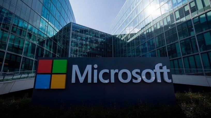 Come trasferire la licenza di Windows 10 da un computer all'altro