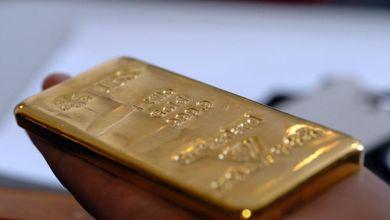 Mercati turbolenti? Torna la febbre dell'oro