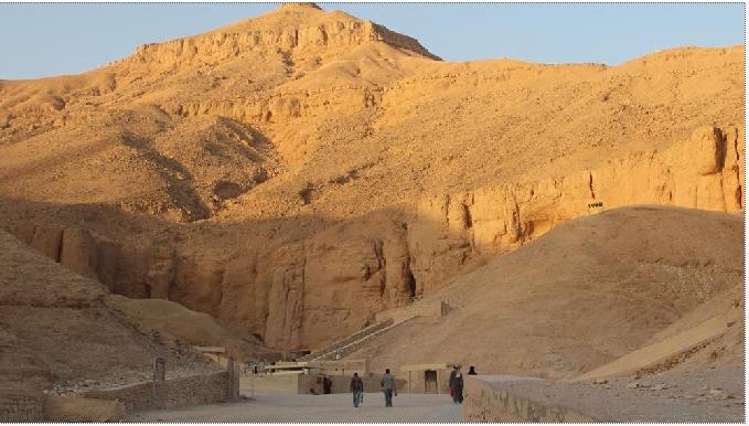 incontri gratuiti in Egitto Alessandria