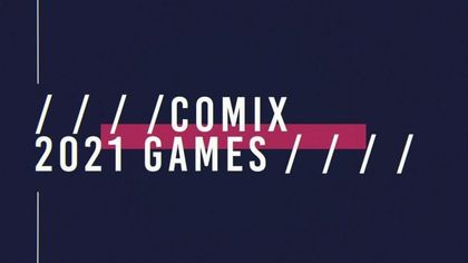 Comix Games 2021, nella sfida tra studenti anche la bergamasca Giorgia Poloni e la milanese Margherita Fumei
