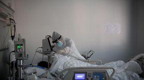 Coronavirus in Piemonte, il bollettino del 19 settembre: 153 nuovi casi, nessun decesso