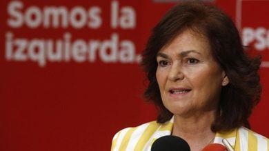 siti di incontri gay in Spagna sesso dopo due settimane datazione