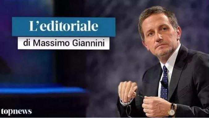 Aspettiamo con curiosità la querela di Renzi