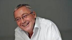 E' morto a Londra il regista Graham Vick