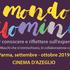 Nel mondo degli uomini: rassegna gratuita al D'Azeglio di Parma
