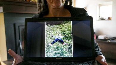 L'appello della mamma di un attivista No Tav 'Mio figlio non è un terrorista: liberatelo'