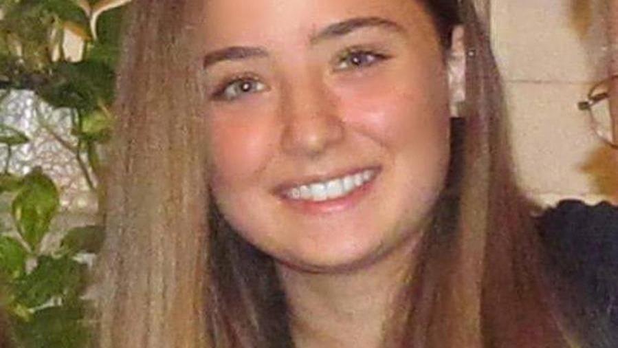 Morta dopo vaccino, Camilla soffriva di piastrinopenia autoimmune