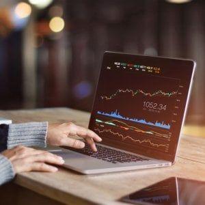 probabile estendimento del quantitative easing trading on line truffa o illusione