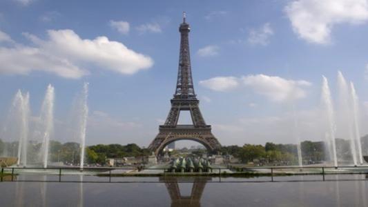 A Parigi per celebrare la presa della Bastiglia - La Stampa