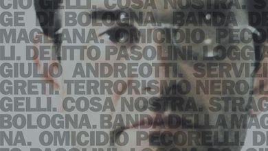 Il ricatto di Massimo Carminati: ecco la lista dei derubati nel furto al caveau del 1999
