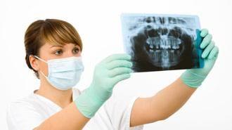 Artrite reumatoide e salute parodontale.