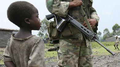 Congo, tutte le bugie dei ladri di bambini