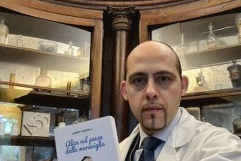 Celle di Bulgheria, la farmacia diventa libreria per curare l'anima - la  Repubblica