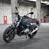 Bmw posticipa la scadenza della garanzia sulle moto