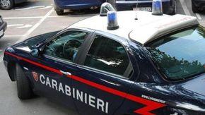 Tragedia nell'Aquilano, bimba di cinque anni muore travolta da una porta da calcio