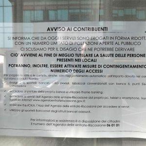 Agenzia Delle Entrate Argomenti La Repubblica