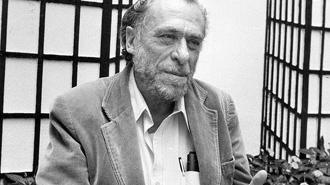 Bukowski I Perdenti Br Del Santo Sporcaccione La Stampa