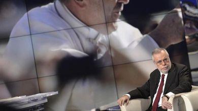 «Se i cattolici hanno votato M5S e Lega, significa che la Chiesa ha perso»