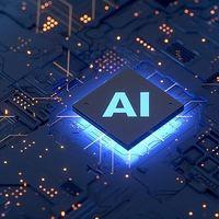Intelligenza artificiale e sostenibilità: imprese al bivio