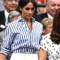 Da Kate Middleton e Meghan Markle a Vivienne Westwood: le 25 donne più influenti del 2021