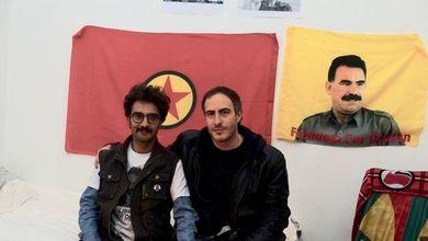 «Combattere al fianco dei curdi è stata la cosa giusta e non vogliamo mollare»
