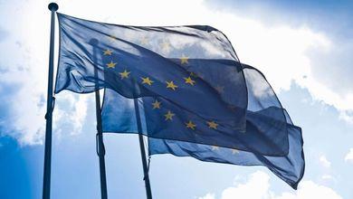 Quanti voti può valere davvero un listone europeista?