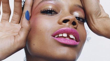 Trucchi per tutti: ecco la prima collezione make-up di Zara Beauty