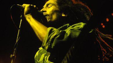 Paradise Papers, da Bob Marley a Disco Inferno i profitti della musica vanno offshore