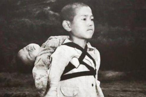 La prima bomba atomica: 75 anni fa l'esplosione che ha cambiato il ...