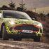 Ecco la DBX: il Suv Aston Martin