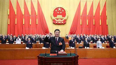 I punti deboli del patto tra la Cina e l'Europa