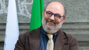 Oleggio, addio a Gianmario Caramanna: aveva 68 anni