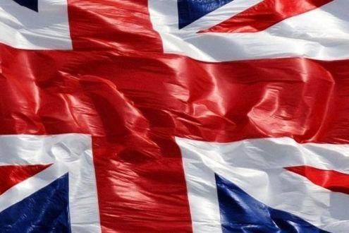 Risultati immagini per inglesi al voto