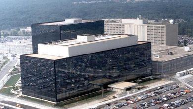 Nsa, giudice federale Usa dichiara incostituzionale la raccolta dei dati
