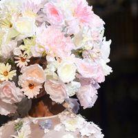 Elsa Schiaparelli, la geniale creativa che ha inventato la moda shock