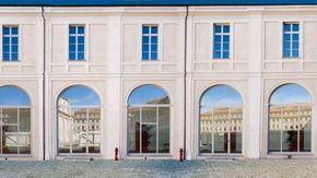 Giornate Europee del Patrimonio: porte aperte all'Archivio di Stato di Asti