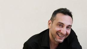 Anticonformista e visionario: l'omaggio di Corrado d'Elia a Steve Jobs