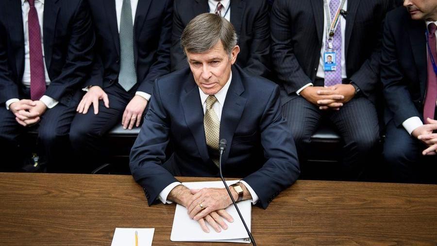 """""""La Casa Bianca insabbiò la telefonata Trump -Zelensky"""" – La Stampa"""