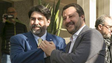 Così Matteo Salvini e la Lega hanno tradito la Sardegna