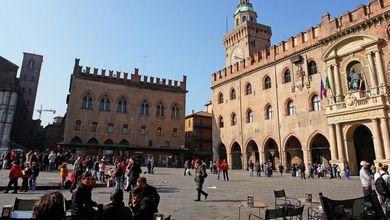 Perché l'Emilia-Romagna è la cerniera d'Italia