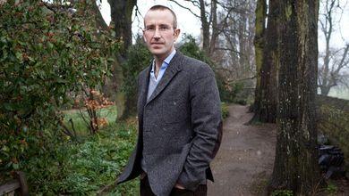 Mcfarlane: «La Terra è ormai al collasso ma il Simbiocene ci salverà»