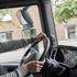 Veicoli pesanti in autostrada: torna a crescere il traffico
