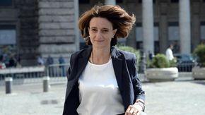"""Scontro Bonetti-Cinque Stelle sulle donne in politica. La ministra: """"La differenza la fa la competenza, non il genere"""""""