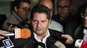 Minacce a Marco Bentivogli, inviata una lettera con dieci proiettili