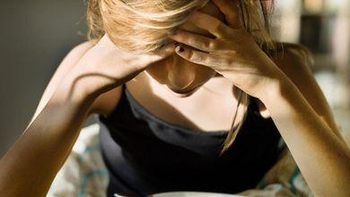 Anoressia, si ammalano anche i bambini
