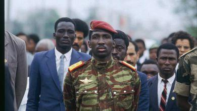 Thomas Sankara, il Che Guevara d'Africa che voleva cambiare il suo Paese. E aspetta ancora giustizia
