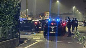 Operaio 22enne muore schiacciato nel bolognese